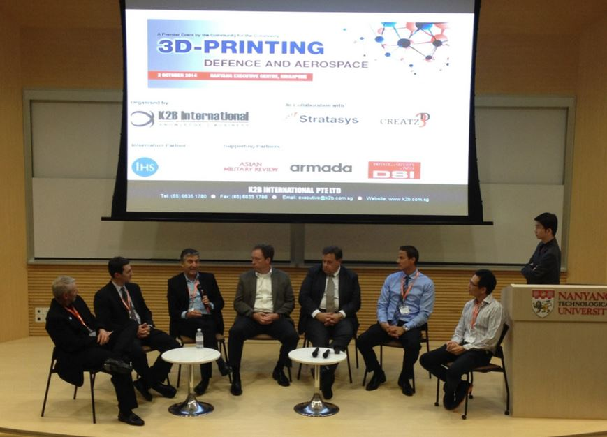 3D printing and Industrial Automation.JPG