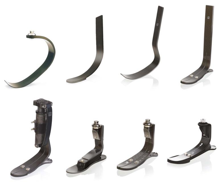 prostheticsqa-Ossur.jpg