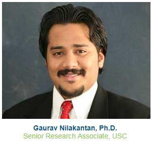 Gaurav Niakantan. PhD.jpg