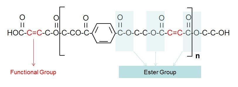 polyester resin chemical formula 1.JPG